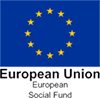 European_union_social_fund
