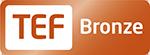 TEF_Bronze_logo